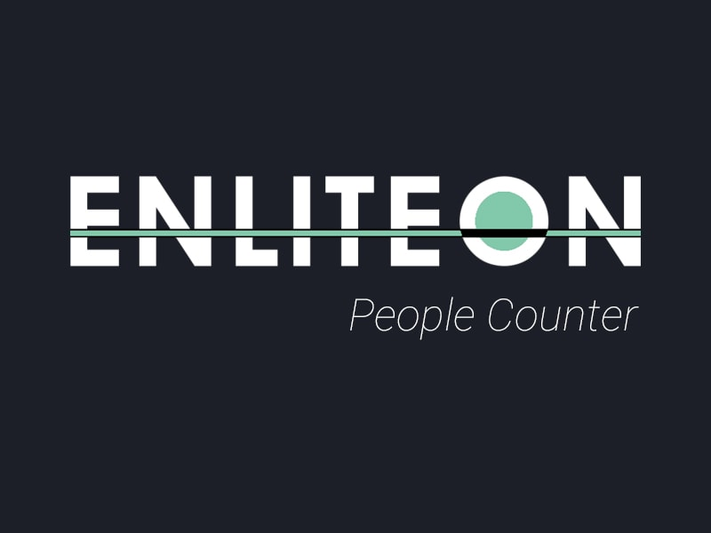 Enliteon PCN web interface